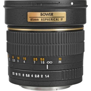 bower-85mm-1.4