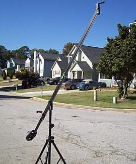 budget-crane