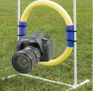camera-jumping-through-hoops