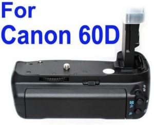 canon-60d-aftermarket-grip