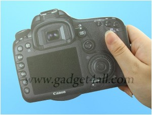 canon-7d-notepad