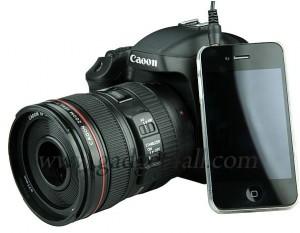 dslr-camera-speaker-mp3-player