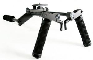 express35-shoulder-rig-lite