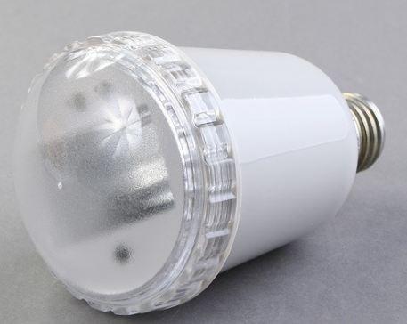 flash-bulb-slave