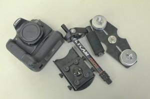flycam-nano (7 of 11)