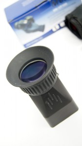 lcd-viewfinder (2 of 3)