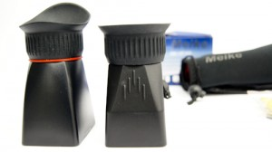 lcd-viewfinder (3 of 3)