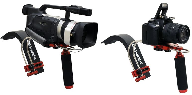 opteka-shoulder-video-stabilizer