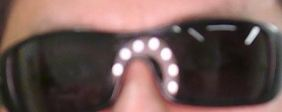 ring-light-sunglasses