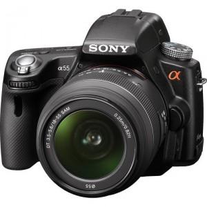 sony-a55