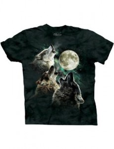 three-wolf-moon-shirt