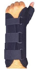 wrist-brace-splint