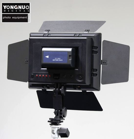 yn-160-back
