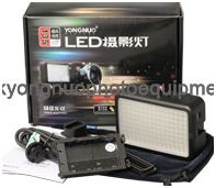 yongnuo-led-video-light-kit