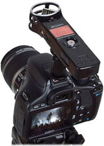 zoom-dslr-recorder