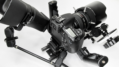 60D-Cinevate (1 of 1)