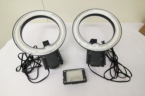 FL-Ring-Light-Diva-Lite (5 of 15)