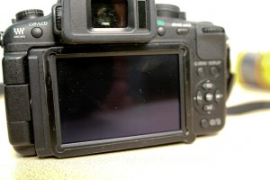 GH2-LCD-VFinder (1 of 1)