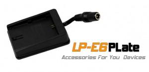 LP-E6-Battery-Plate