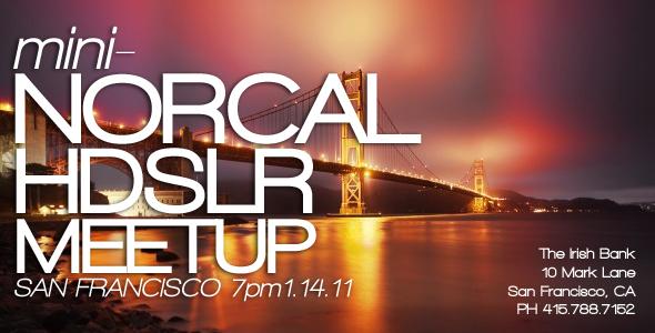 SF_meetup