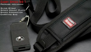 carry-speed-strap