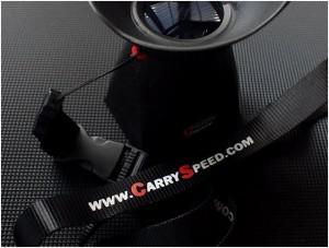 carryspeed-vfinder
