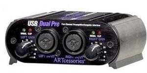 dual-preamp-xlr