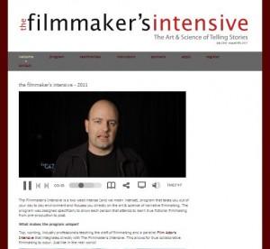 filmmakers-intensive