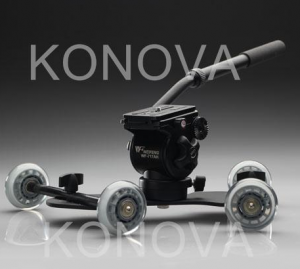 konova-skater-dolly