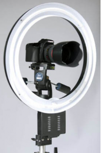 large-65w-ring-light