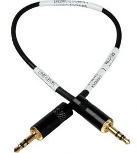 line-2-mic-attenuated-sescom
