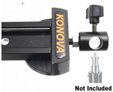 optional-light-stand-mount