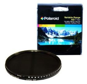 polaroid-nd-filter