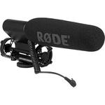 rode-videomic