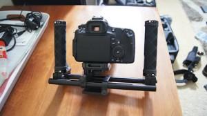shoulder-rigs-6