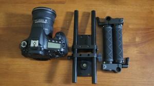 shoulder-rigs-8