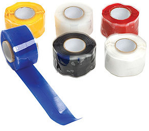silicone-fixit-rescue-tommy-tape