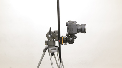 slider-mounting-tripod (1 of 5)