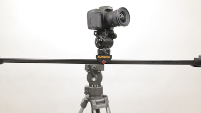 slider-mounting-tripod (2 of 5)