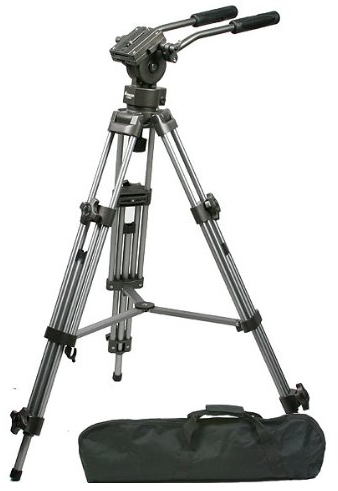 slider-tripod-mount