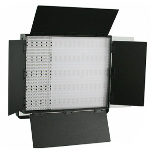 1200-900-600-LED-Video-Light-Panels