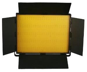 1200-LED-Video-Panel