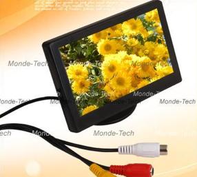 4.3lcd-monitor