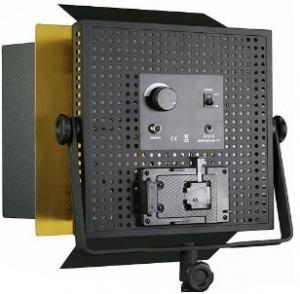 600-900-1200-LED-Video-Lights