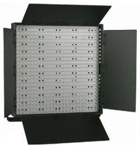 600-LED-Video-Light