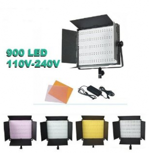 900-led-video-light-panel