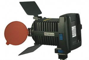 LED-5001-DSLR-Video-Light