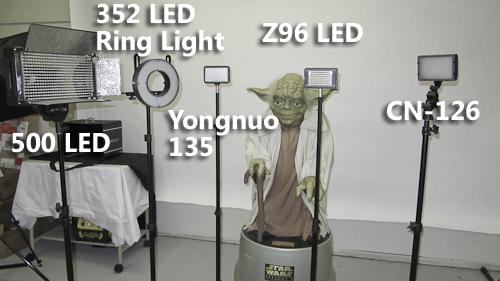 LED-straight-on-test