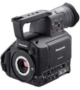 Panasonic_AG_AF100_Professional_Camcorder