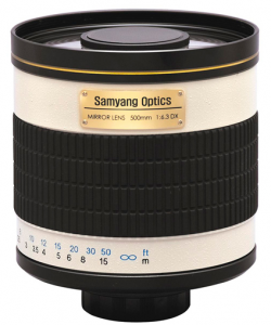 Samyang-500mm-mirror-lens